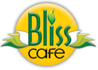 Bliss Cafe