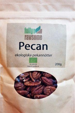 köp pekannötter